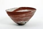 Keramik FH 5.JPG