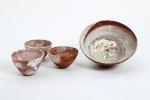 Keramik FH 7.JPG