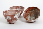 Keramik FH 9.JPG