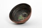 Keramik FH 11.JPG