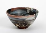 Keramik FH 12.JPG
