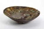 Keramik FH 14.JPG