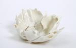 Keramik FH 17.JPG