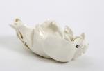 Keramik FH 18.JPG